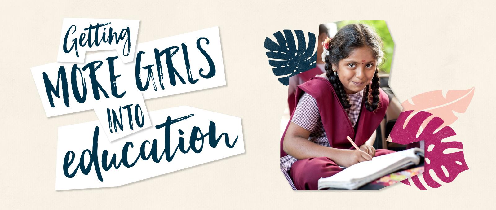 Education Girls – MAYKHER Fashion