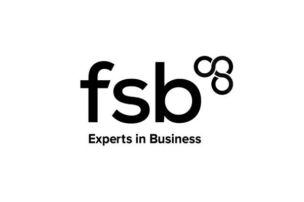 As Seen In FSB Federation of Small Businesses   MAYKHER   Sustainable Fashion
